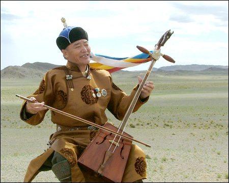 mongolian_music4